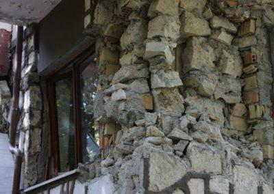 montegallo-e-il-terremoto10