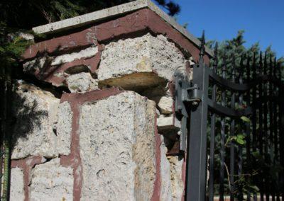 montegallo-e-il-terremoto13