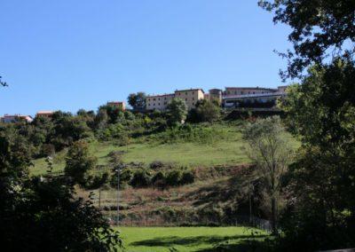 montegallo-e-il-terremoto18