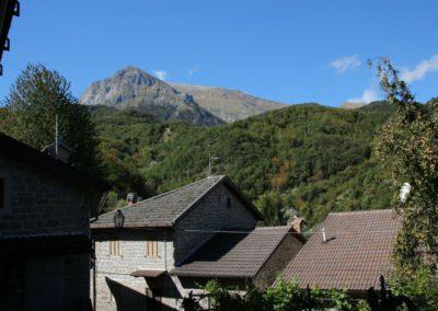 montegallo-e-il-terremoto21
