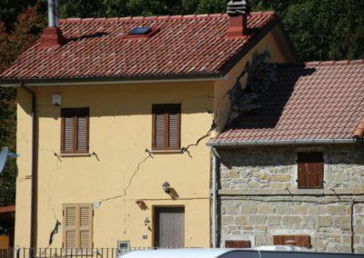 montegallo-e-il-terremoto23