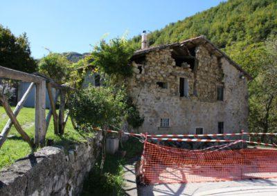 montegallo-e-il-terremoto24
