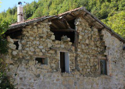 montegallo-e-il-terremoto25
