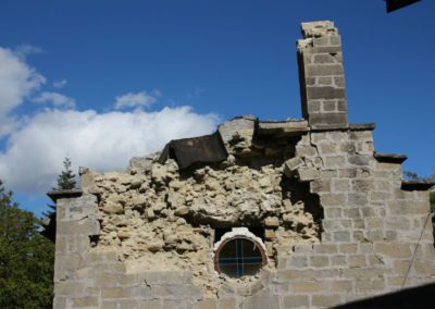 montegallo-e-il-terremoto27