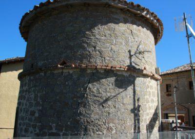 montegallo-e-il-terremoto3