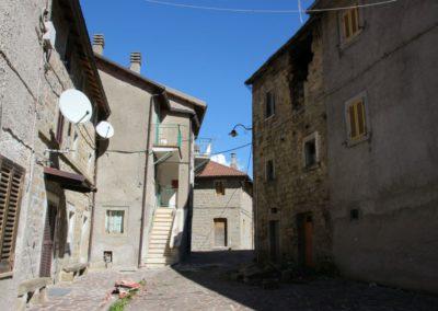montegallo-e-il-terremoto31