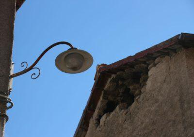 montegallo-e-il-terremoto33