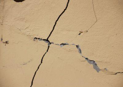 montegallo-e-il-terremoto4