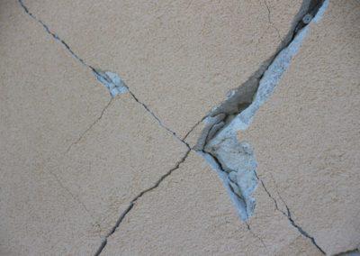 montegallo-e-il-terremoto6
