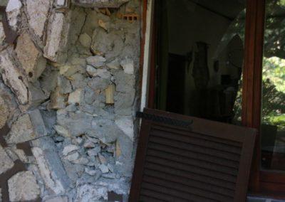 montegallo-e-il-terremoto8