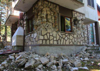 montegallo-e-il-terremoto9