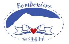 Bomboniere dei Monti Sibillini